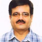 श्री कुलप्रसाद गौतम