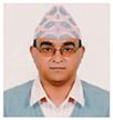 श्री देवीप्रसाद  ज्ञवाली